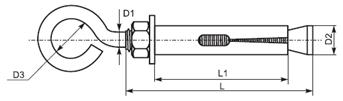 ank7-004.jpg